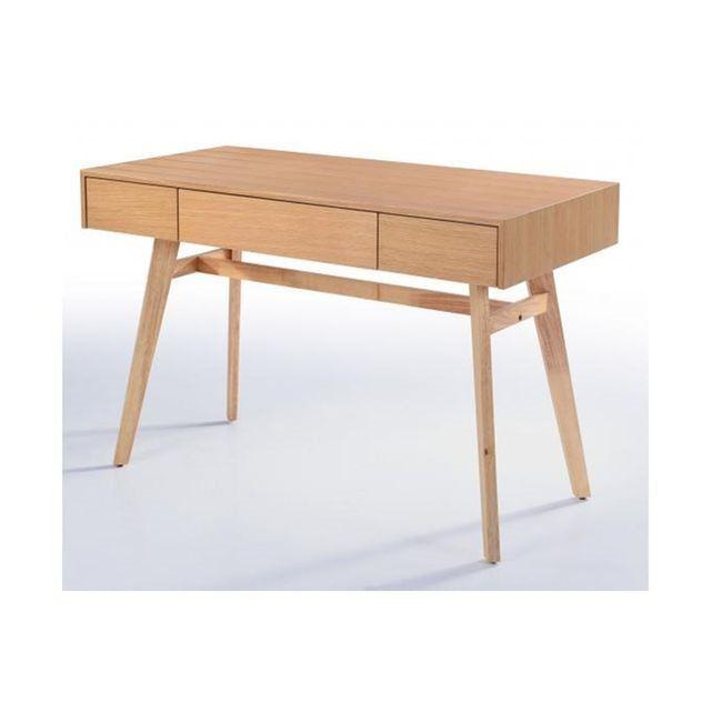 les 25 meilleures id es de la cat gorie ergonomie bureau sur pinterest bureau design bois. Black Bedroom Furniture Sets. Home Design Ideas