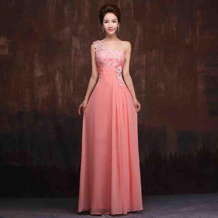 Pink Dresses Under 50   But Dress