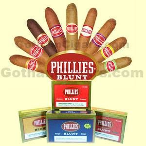 Phillies cigars are one of the most popular and smoked cigars in the United States. Bayuk Cigar in Philadelphia originally created these smokes over a century ago. They offer one of the most extensive selections of cigars in a variety of shapes, sizes and flavors that will appeal to all value-seeking smokers. #phillies #philliesblunt #blunt