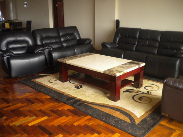 Top Notch Rental Furniture Services In Kenya At Upscale Furnishings  Solutions Ltd