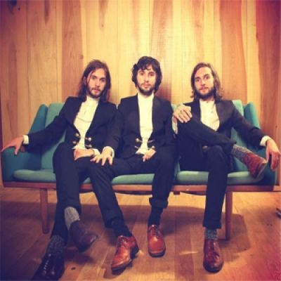 The Family Rain Tue 26 Nov , 2013 The hype for this three-piece has been immense, and early reviews of their hugely energetic and entertaining live shows have earmarked the band as THE ones to watch in 2013. tickets still available in advance CLICK IMAGE TO BUY.