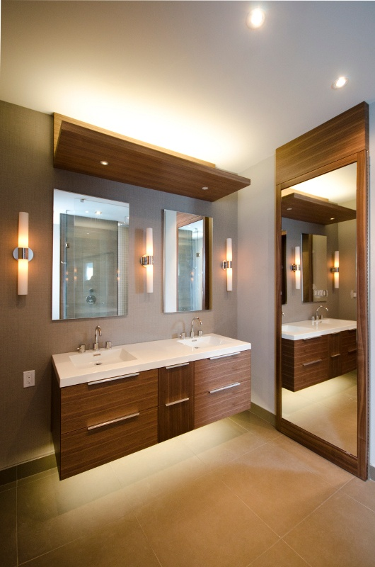 Custom Bathroom Vanities Vaughan 335 best bathroom images on pinterest | bathroom ideas, room and