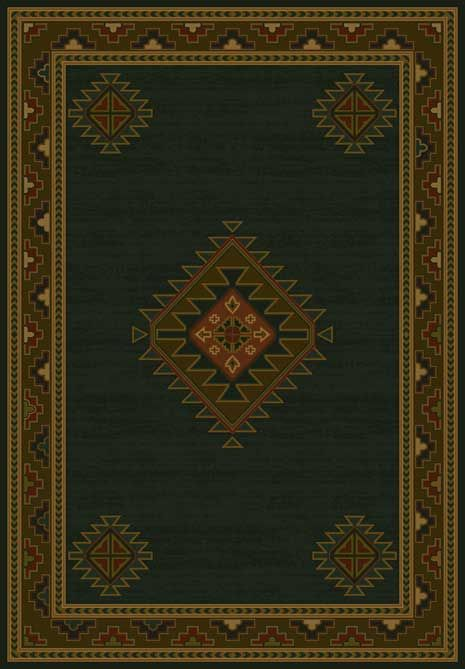 14 Best Images About Rugs On Pinterest Mohawks Garden