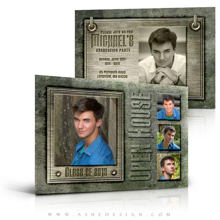102 best senior photoshop templates images on pinterest for Free senior templates for photoshop
