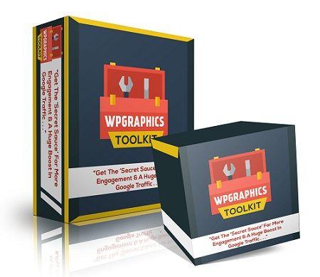WP Graphics Toolkit Review - WP Graphics Toolkit Review : Bonus via https://review-and-bonus.net/wp-graphics-toolkit-review