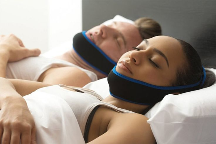 Anti-snoring belt just $10 at https://nostressrelax.com/anti-snoring-belt/