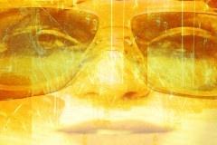 Terranova - Hoetel Amour  www.soupmag.it