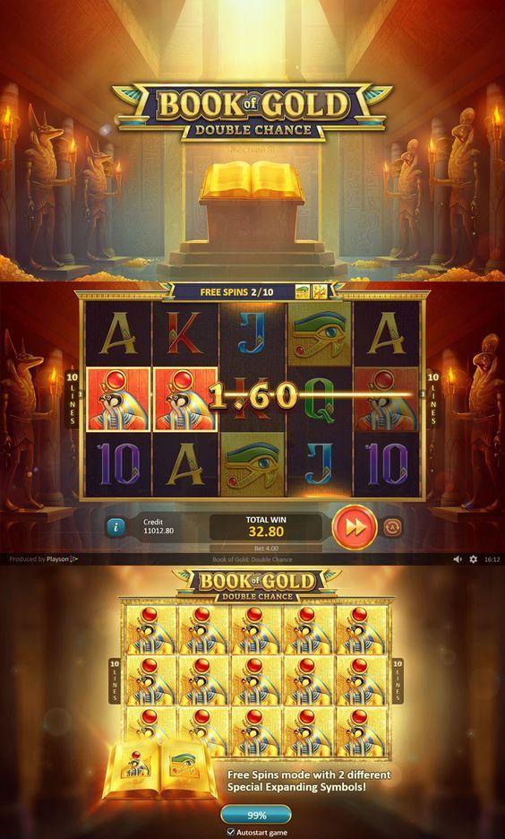 Игровые автоматы в казино Вулкан Делюкс.Вулкан Делюкс – лицензионное казино, использующее протокол ssl для шифрования персональной информации игроков.