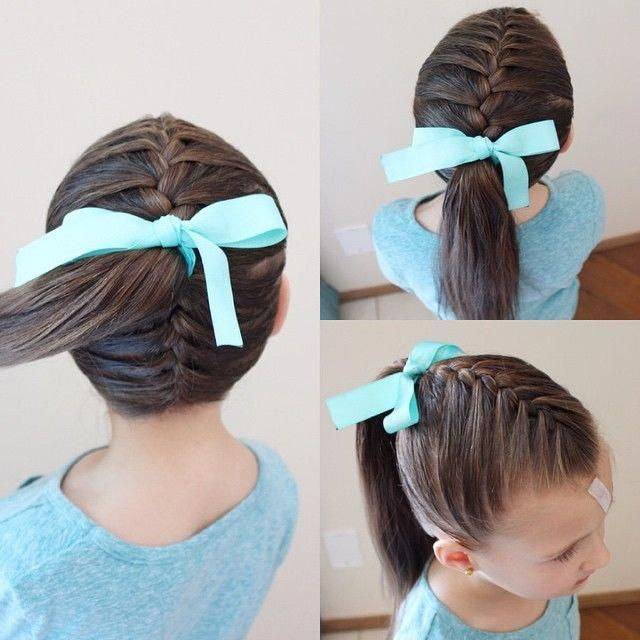 #Cheap #Easy #Easy Hairstyles vintage #Fringe #glasses #hairst
