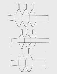 Resultado de imagen para mano hidraulica planos