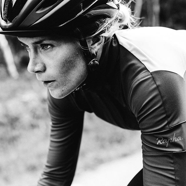 Final week of the Rapha sale. Find the perfect kit for 2017 at rapha.cc