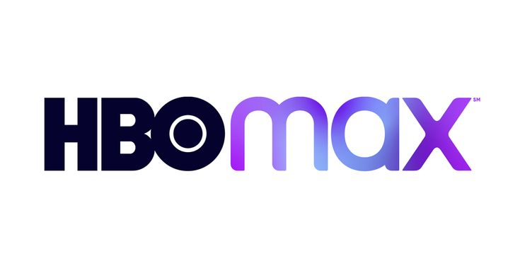 Hbo max launching may 27th in 2020 hbo streaming