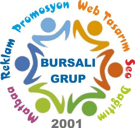 Bursalı grup