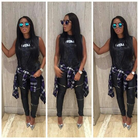 Angela Simmons                                                                                                                                                                                 More