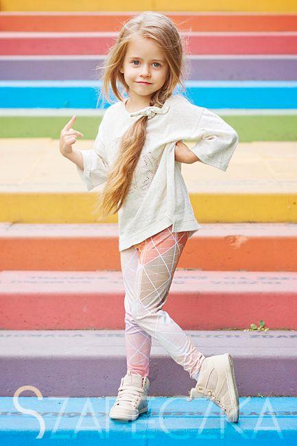 Uśmiechnij się! » szafeczka.com - moda dziecięca blog