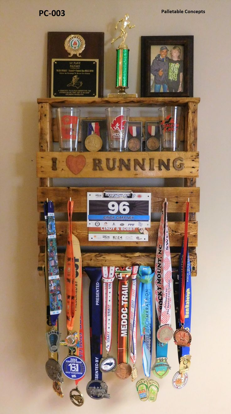 best 25 hanging medals ideas on pinterest award display medal