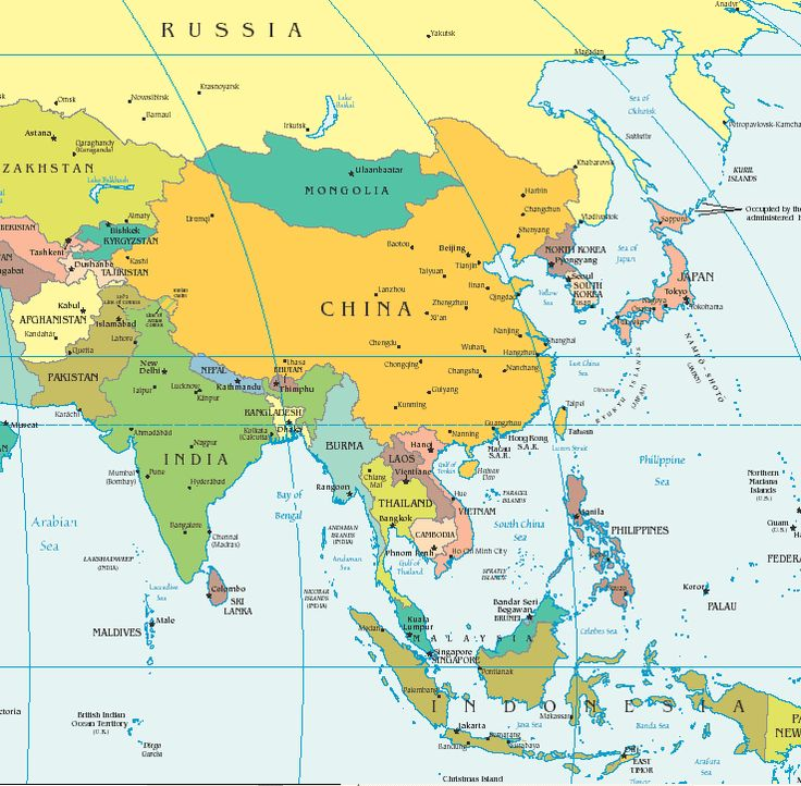 Map-of-Taiwan Know the World Pinterest Taiwan - new taiwan world map images
