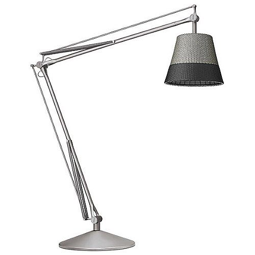 Superarchimoon Outdoor Floor Lamp by FLOS at Lumens.com