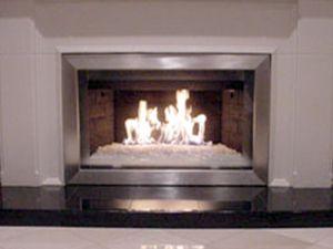 Fireplace Glass | Fire Place Glass | Fire pit | gas fireplace | fireplace supplies | FireGlass