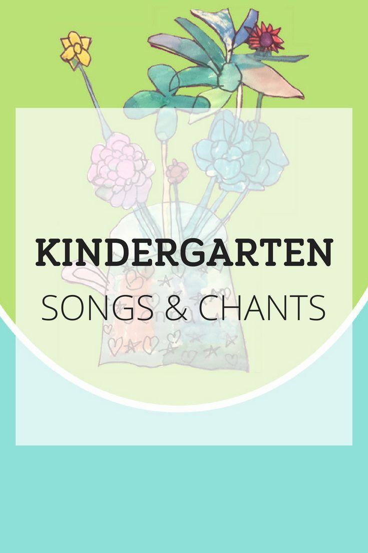 Explore kindergarten lesson plans, sight words, fun early childhood finger plays, and free printables. Kindergarten songs and chants make learning fun for teachers and kids with brain breaks, finger plays, sciencing songs, and rich vocabulary development. Nellie Edge Kindergarten Seminars are filled with the power of music to accelerate literacy and build joyful classrooms. Find many of our favorite free resources, printables, and language charts on this board and at www.NellieEdge.com.