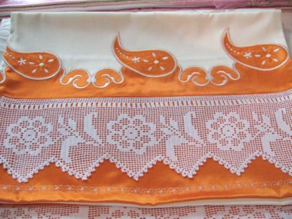 gül motifli dantel lale çiçekli aplike en modern pike modelleri, çeşitleri