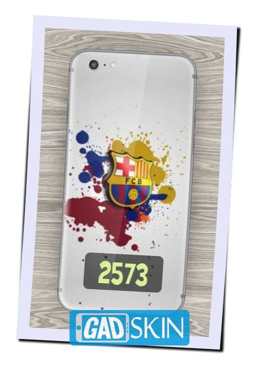 http://ift.tt/2db7GQo - Gambar Barcelona paing splash ini dapat digunakan untuk garskin semua tipe hape yang ada di daftar pola gadskin.
