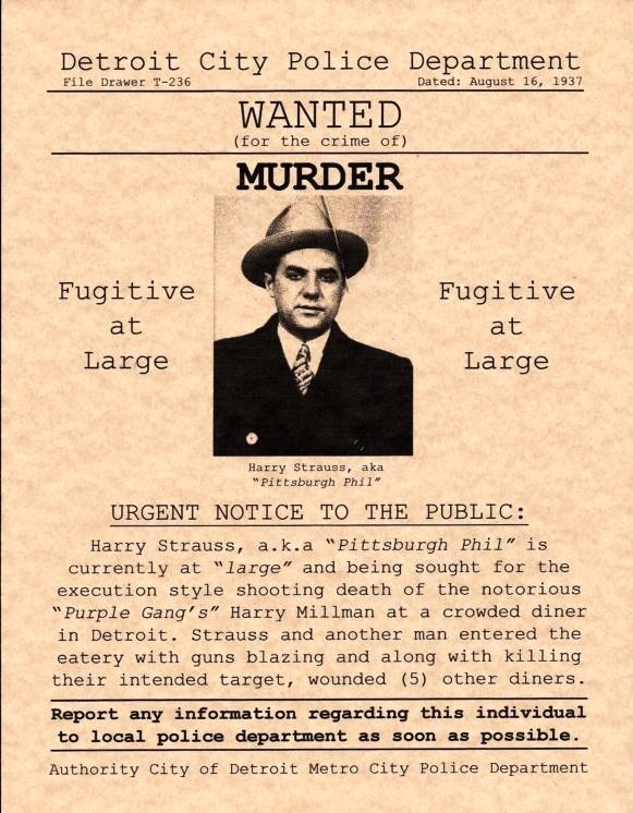 141 best images about Wanted POSTERS – Real Wanted Poster