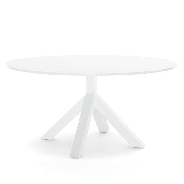Dukdalf tafel 140   Gispen