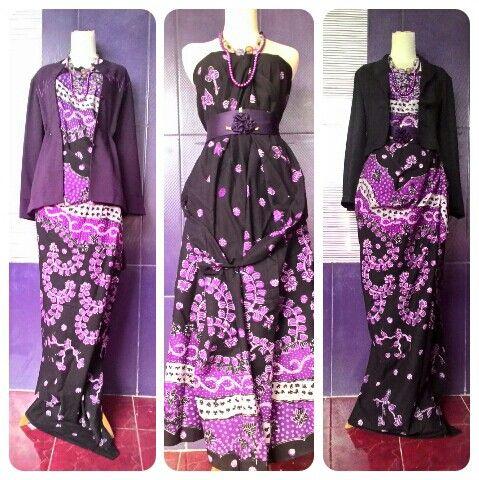 Sila butik batik , hand made batik original limited edition 081235424007