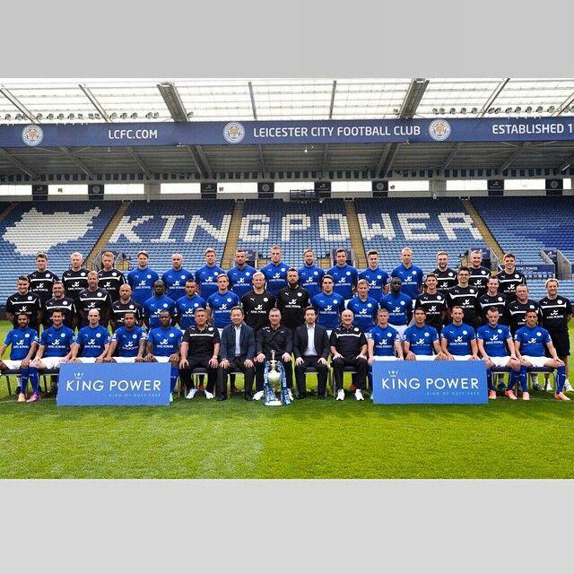 Wes Morgan Wallpaper: Best 25+ Leicester Football Ideas On Pinterest