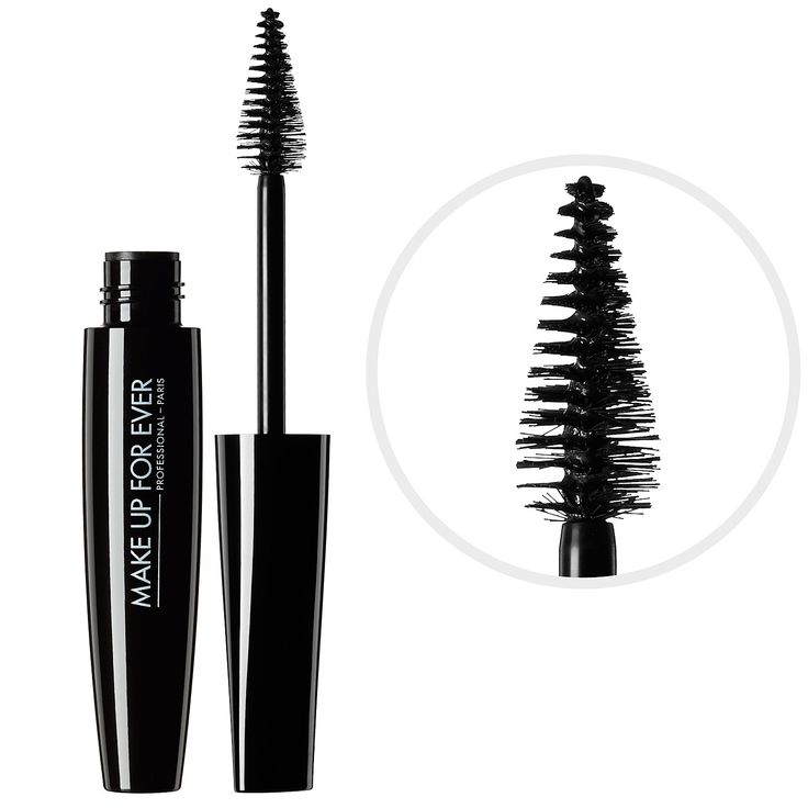 Pisces pick: MAKE UP FOR EVER Smoky Extravagant Mascara #Sephora #zodiacbeauty @MAKE UP FOR EVER OFFICIAL