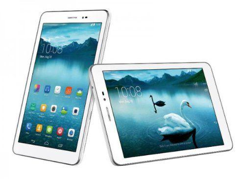 Huawei готовит к релизу Honor T1 — планшет с 3G - http://supreme2.ru/6590-huawei-honor-t1/