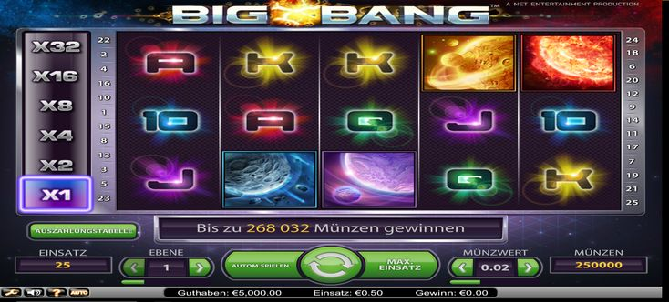 Spiele Pina Nevada 3 Reel - Video Slots Online