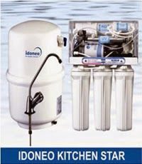 Water Ro Purifier Dealer in Gorakhpur , Basti, Kushinagar, Kasya, India, Maharajganj Bihar , Patna, : Befits Of water Purifier