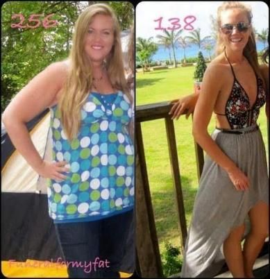 mcintosh 2205 weight loss