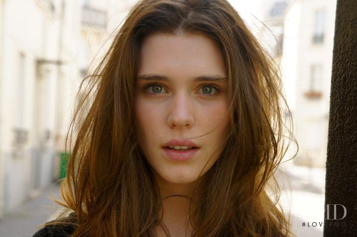 gaia weiss francis huster