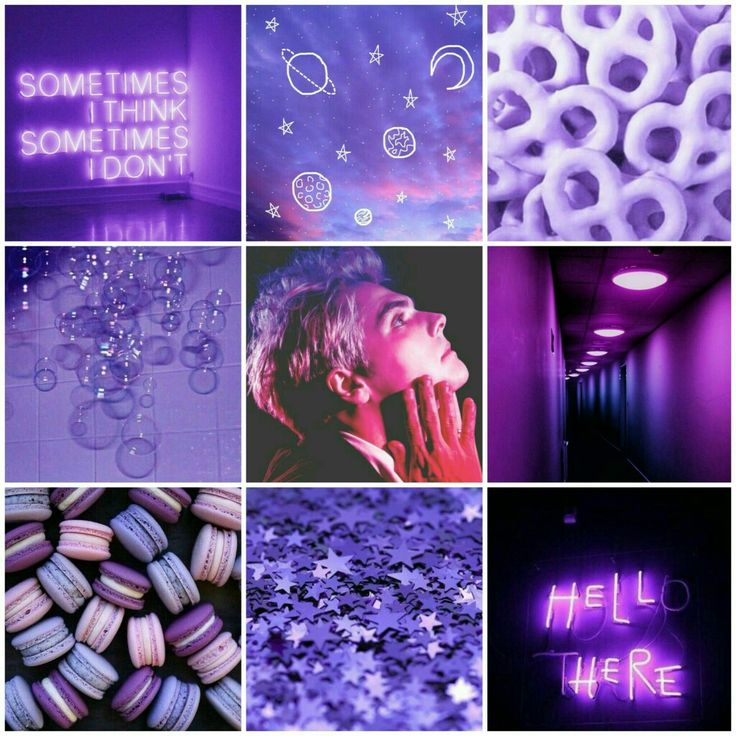 Cozy Fall Wallpaper Purple Aesthetic Gerard Veryvrare Purple Aesthetic