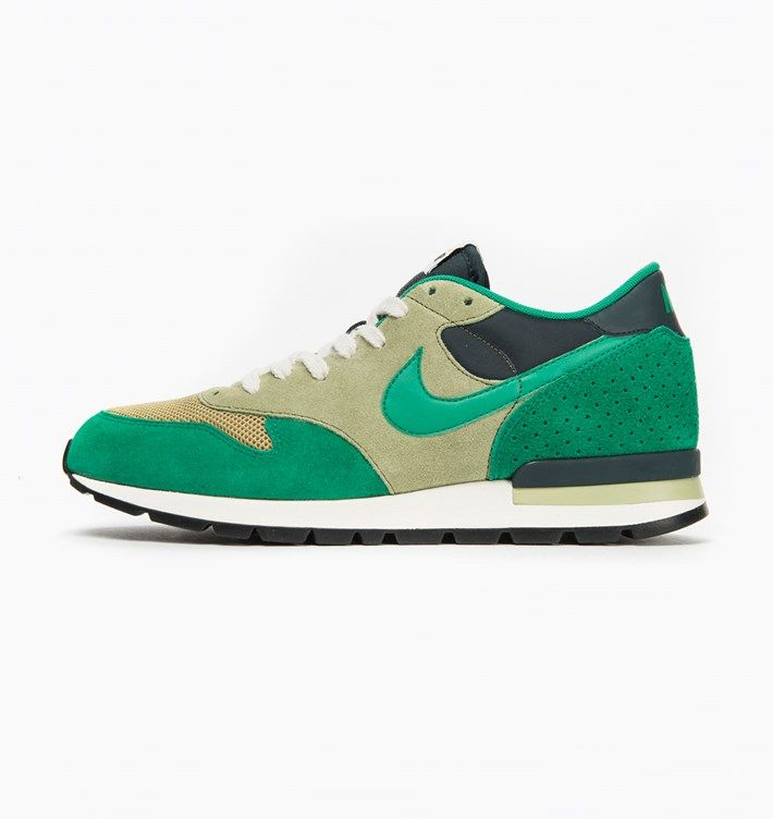 caliroots.se Air Epic QS Nike 810171-300 Epic! 183550