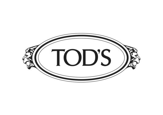 Tod's - it's one of those rare occasions where a rather unimaginative brand logo is outshined by the fantastic quality, style and usability of the product - this is meant as a compliment by the way! Hence, it is a cool brand by default.