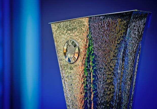 Agent Sbobet Online - Hasil Drawing Semi-Final Liga Europa 2014-2015 - Hasil drawing semi-final Liga Europa 2014-2015 musim ini baru saja...