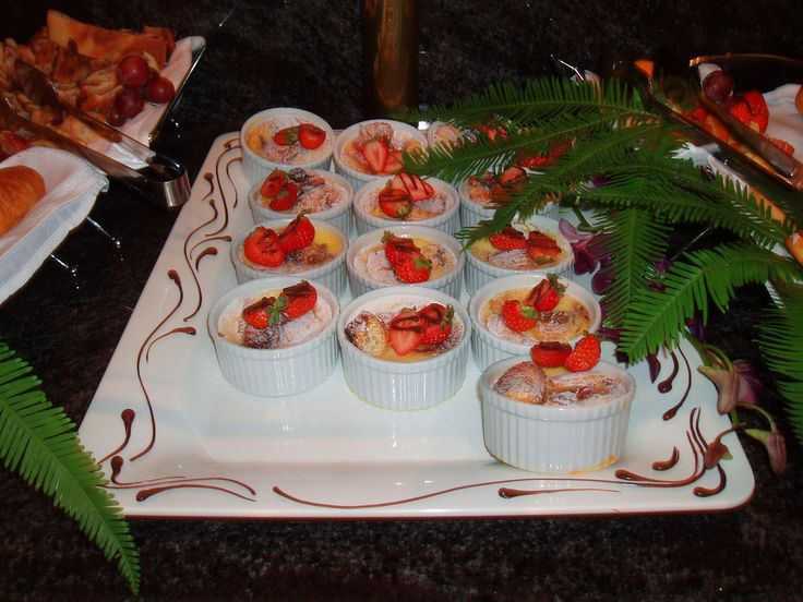 You have to say yes to this food :-) http://www.acs.edu.au/courses/hospitality-and-tourism-courses.aspx