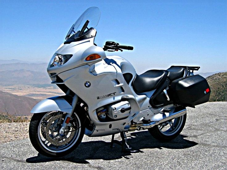 BMW motorcycles | Sport Motorcycle | Unique Motorcycle | Motorcycle Design Ideas | BMW ...