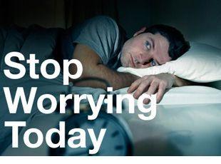 """Work - Life Balance & Stress Management Training""  CORPORATE TRAINING SOLUTIONS:  www.anytraininganywhere.com  info@anytrai"