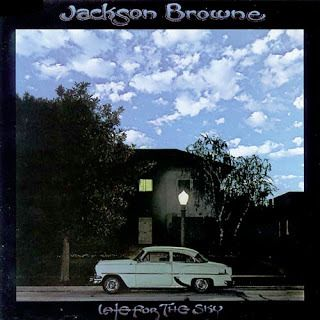 Jackson Browne - Late for the Sky (1974)    http://artesuono.blogspot.it/2017/06/jackson-browne-late-for-sky-1974.html