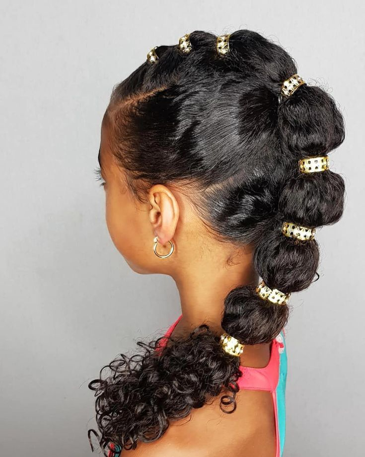 natural hairstyles for short 4c hair #Naturalhairstyles