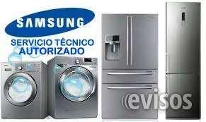 soporte tecnico a (lavadoras y refrigeradoras() electrolux) 2545935 mantenimiento -reparacion e instalación a domicilio las 24 horas  ... http://lima-city.evisos.com.pe/soporte-tecnico-a-lavadoras-y-refrigeradoras-electrolux-2545935-id-615714