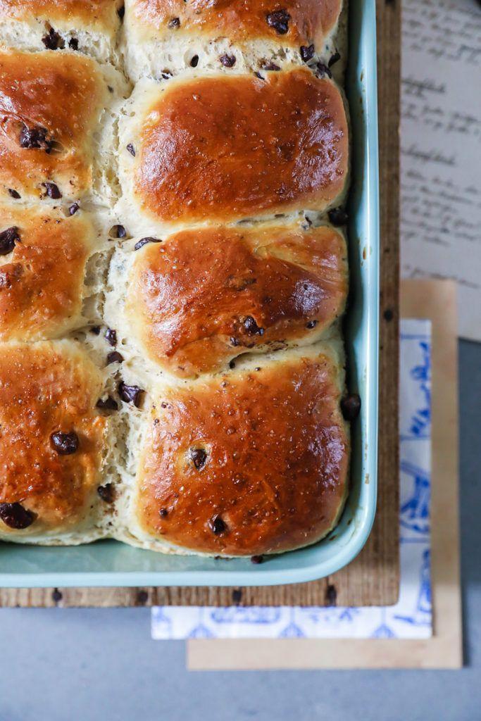 424 best {Brot   bread} images on Pinterest Bread, Breads and - kleine feine küche