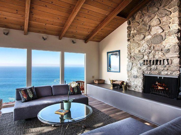 Bedroom Ocean Front Villas To Rent In St Croix