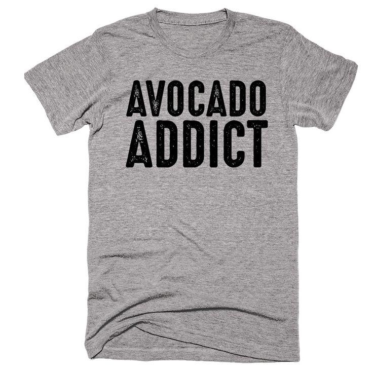 247 Best Fashion Amp Style Images On Pinterest Avocado T