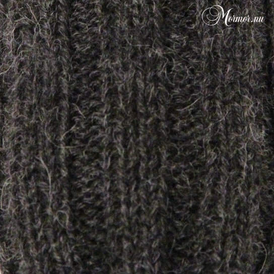 #darkgrey, mormor.nu, mormor, knit, mormor.nu, hand-knitted childrens clothes. #kids